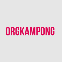 Orgkampong Production